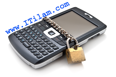 How to Block your Stolen Mobile Phone with IMEI Number number to dial for imei handset imei number how do i find my imei number *#06# imei meaning how to find imei on phone dial imei device imei number what is a imei number on a phone show imei dial to get imei phone's imei imei dial code how to know imei number imei number phone ime number imei number cell phone imei number code dial for imei what is imei on phone what to dial to get imei imei barcode imei note 2 android imei number imei vs serial number samsung cell phone code no my phone what is imei used for check phone by imei android find imei how to find imei on note 3  where is myphone search imei numbers what does imei number mean checking phone imei number android find imei number how to change imei number of samsung galaxy s5 find my phone by imei how to find phone serial number android imei? myphone code how to check my imei imei what is it imei code samsung get imei number android how to get imei number on android how to check your imei how to check phone imei number samsung imei number android samsung note 3 imei number device imei check how to find imei on android how to get new imei number get imei android