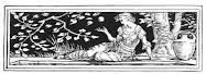 Dongeng Pangeran Kodok (Brothers Grimm) | DONGENG ANAK DUNIA