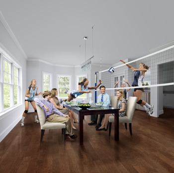 Easy To Clean Flooring Archives Mercer Carpet One
