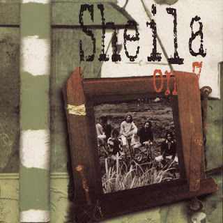Sheila On 7 - Sheila On 7 - Album (1999) [iTunes Plus AAC M4A]