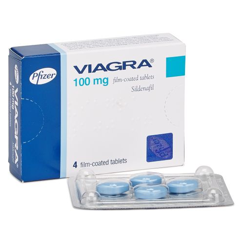 Generic Viagra is Erectile Dysfunction Eradicator