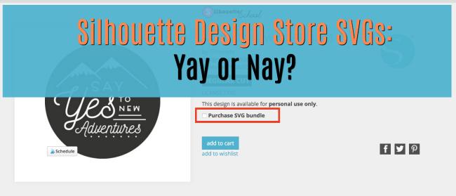 silhouette design store, silhouette store, silhouette online store, silhoutte store, silhouette cameo design store