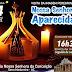 Nesta QUINTA-FEIRA 04/04 Chega em Sena Madureira a imagem peregrina de Nossa Senhora Aparecida!