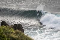 5 Tatiana Weston Webb Maui Womens Pro foto WSL Damien Poullenot