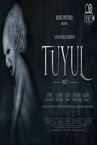 Download Film Tuyul Part 1 2015 Full Movie Indonesia Google Drive