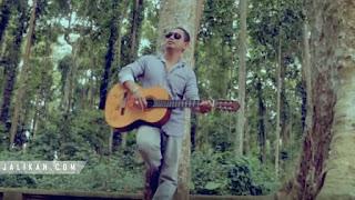Lirik Lagu Tetep Satya Dek Dharma