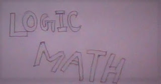 https://myblogspost445.blogspot.com/p/logice-math.html