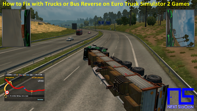 How to Fix with Trucks or Bus Reverse on Euro Truck Simulator 2 Games, Guide to Install, Information on How to Fix with Trucks or Bus Reverse on Euro Truck Simulator 2 Games, How to Fix with Trucks or Bus Reverse on Euro Truck Simulator 2 Games, How to Fix with Trucks or Bus Reverse on Euro Truck Simulator 2 Games, Install, Game and Software on Laptop PCs, How to Fix with Trucks or Bus Reverse on Euro Truck Simulator 2 Games Games and Software on Laptop PCs, Guide to Installing Games and Software on Laptop PCs, Complete Information How to Fix with Trucks or Bus Reverse on Euro Truck Simulator 2 Games Games and Software on Laptop PCs, How to Fix with Trucks or Bus Reverse on Euro Truck Simulator 2 Games Games and Software on Laptop PCs, Complete Guide on How to Fix with Trucks or Bus Reverse on Euro Truck Simulator 2 Games Games and Software on Laptop PCs, Install File Application Autorun Exe, Tutorial How to Fix with Trucks or Bus Reverse on Euro Truck Simulator 2 Games Autorun Exe Application, Information on How to Fix with Trucks or Bus Reverse on Euro Truck Simulator 2 Games File Application Autorun Exe, Pandua Tutorial How to Fix with Trucks or Bus Reverse on Euro Truck Simulator 2 Games Autorun Exe File Application, How to Fix with Trucks or Bus Reverse on Euro Truck Simulator 2 Games Autorun Exe File Application, How to Fix with Trucks or Bus Reverse on Euro Truck Simulator 2 Games Autorun Exe File Application with Pictures.