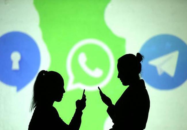 Tinuku WhatsApp will start charging businesses for sending marketing