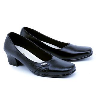 Sepatu kerja wanita,model sepatu heels formal,grosir sepatu kerja wanita, grosir sepatu kerja murah,sepatu kerja wanita garsel terbaru,model sepatu guru wanita,model sepatu pantofel wanita kulit asli,sepatu kerja warna coklat,sepatu kerja pegawai bank,sepatu kerja surabaya murah,grosir sepatu kerja tanah abang,sepatu formal hak 3cm