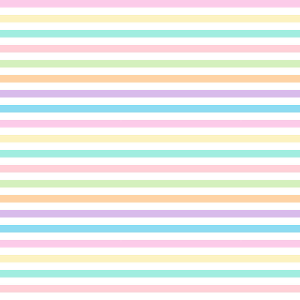 Cute Background Wallpaper Pinterest Pap 233 Is Candy Colors Cantinho Do Blog