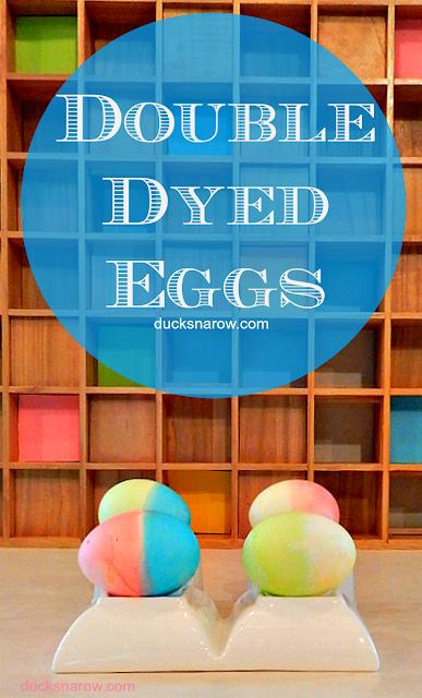 hard boiled eggs, Easter, springtime, eggs