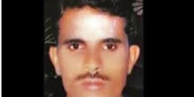 Seorang Prajurit Militer India Hidup Kembali Setelah 7 Tahun Dinyatakan Meninggal