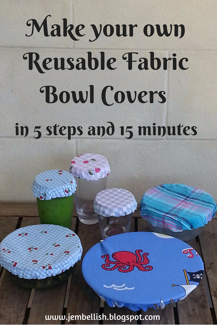 Fabric Book Covers Make Your Own : Creating my way to success make your own reusable fabric