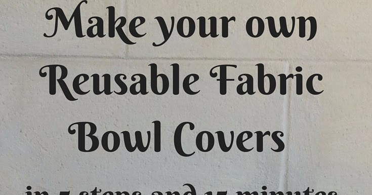 Fabric Book Covers Make Your Own ~ Creating my way to success make your own reusable fabric