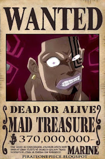 http://pirateonepiece.blogspot.com/2016/08/one-piece-newworld-mad-treasure.html