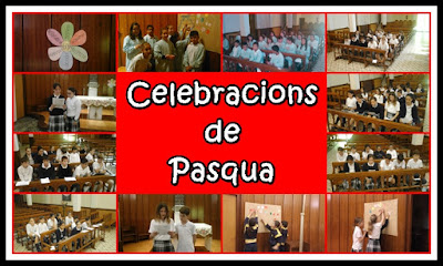 http://pastoralic.blogspot.com.es/2016/06/celebracions-de-pasqua.html