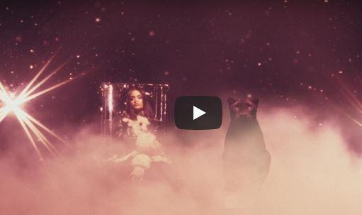 Video: Calvin Harris – Faking It Ft. Kehlani, Lil Yachty