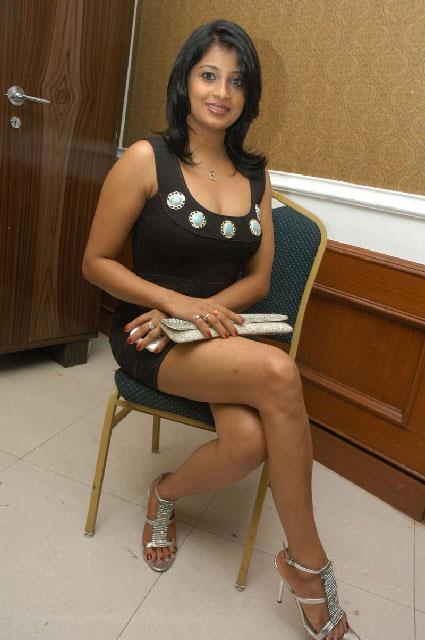 Sri Lankan Girlsceylon Hot Ladieslanka Sexy Girl -9194