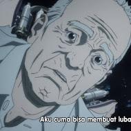 Inuyashiki Episode 11 END Subtitle Indonesia