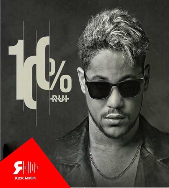 Rui Orlando feat. Zona 5 - Até de manhã (Afro Pop) [Download] baixar nova musica descarregar agora 2019