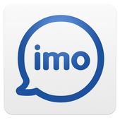 Imo beta APK
