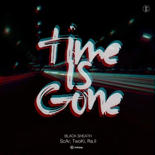 [Single] Black Sheath – Time Is Gone