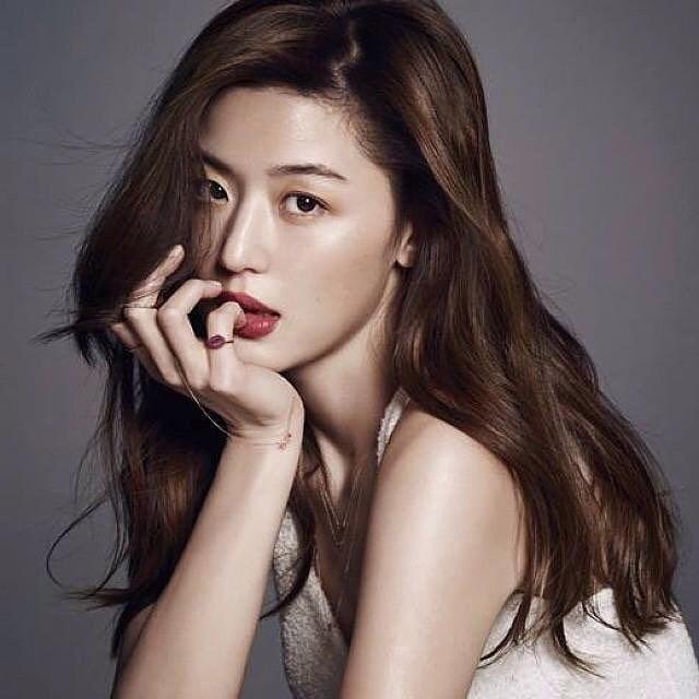 Jun Ji Hyun Photos   Jun Ji Hyun Images   Jun Ji Hyun Pictures