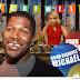 Michael Strahan: ESCENAS RETROSPECTIVAS EL VIERNES... Kelly Aumenta su Amargura