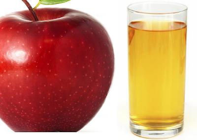 Apple Cedar Vinegar Benefits for hair