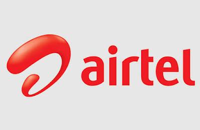 Airtel Miss Call Alert 2020