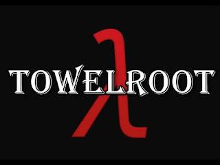 Towelroot v3 Apk Terbaru