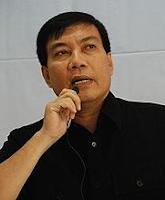 Erizal Chaniago