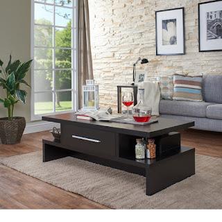Muebles de Sala, Modernos, Funcionales