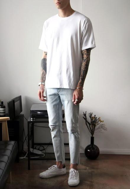 look masculino com calça cropped (9) (1)