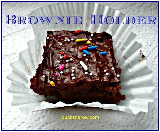 baking, tips, momlife, household hacks