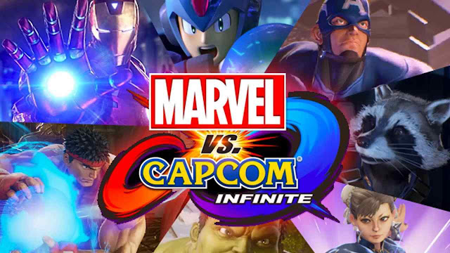 full-setup-of-marvel-vs-capcom-infinite-pc-game