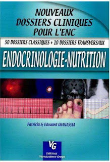 Endocrino 60 dossiers VG 27972142_425150157930137_3612899181996914505_n