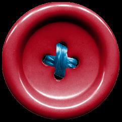Botones del Clipart del Circo.