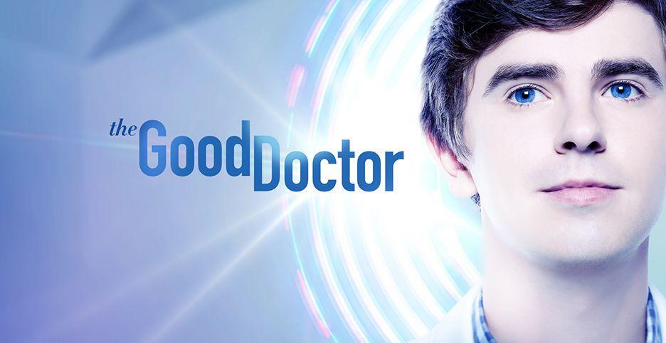 The Good Doctor Season 2 แพทย์อัจฉริยะหัวใจเทวดา ปี 2 ทุกตอน พากย์ไทย