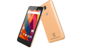 M-Tech mobile launches Eros Plus a Entry level 4G Smartphone In India techkhoj.com