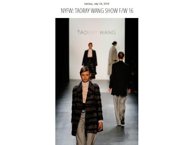 http://fitsonme.blogspot.com/2016/07/nyfw-taoray-wang-show-fw-16.html