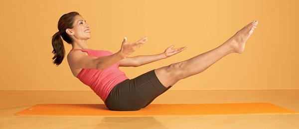 tu the tap yoga thuyen bap benh