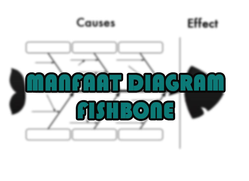 Fungsi dan manfaat diagram fishbone kurniayoung fungsi dan manfaat diagram fishbone ccuart Choice Image