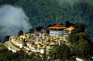 Mokokchung District, Nagaland Recruitment