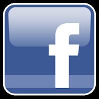 https://www.facebook.com/lakabiliastudios/