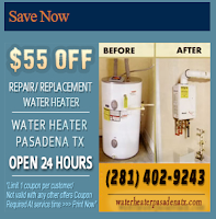 http://waterheaterpasadenatx.com/images/coupon2.jpg