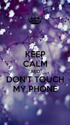Keep Calm Sayings