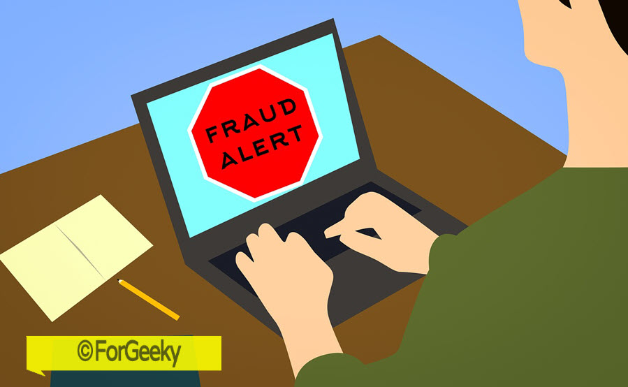 email-scam-phishing