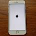 Hướng dẫn cách khắc phục iPhone 6 Lock Nhật bị treo táo